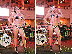 Sunny Isles Beach Offshore Challenge/offshore Events THANK YOU-hottie.jpg