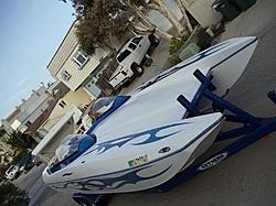 Need a boat looked at in Lake Havasu city.-249.jpg