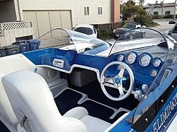 Need a boat looked at in Lake Havasu city.-259.jpg
