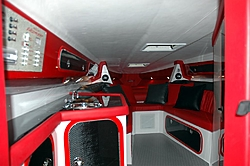 Opinions on 37-42 ft boat. Cabin Space!-cabinfwd.jpg
