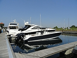 Why isn't there any off shore boating in the mediterranian?-dsc01301-1296-x-972-.jpg