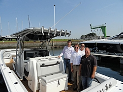 Why isn't there any off shore boating in the mediterranian?-dsc01311-1296-x-972-.jpg