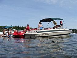 Lake Champlain 2011-dsc01799.jpg