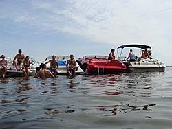 Lake Champlain 2011-dsc01800.jpg
