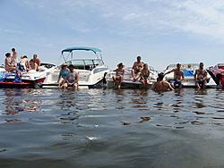 Lake Champlain 2011-dsc01801.jpg