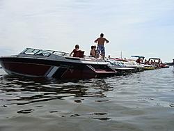 Lake Champlain 2011-dsc01803.jpg
