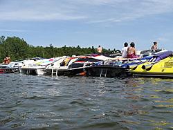Lake Champlain 2011-dsc01805.jpg