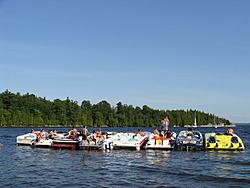 Lake Champlain 2011-dsc01806.jpg