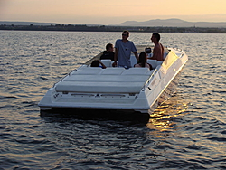 Lake Champlain 2011-dsc01808.jpg