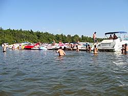 Lake Champlain 2011-dsc01810.jpg