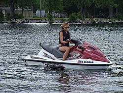 Lake Champlain 2011-dsc01811.jpg