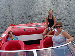 Lake Champlain 2011-dsc01812.jpg