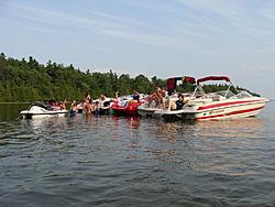 Lake Champlain 2011-dsc01813.jpg