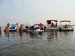 Lake Champlain 2011-dsc01814.jpg