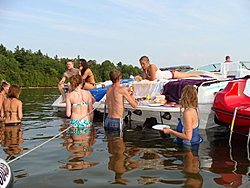 Lake Champlain 2011-dsc01817.jpg