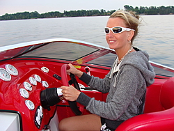 Lake Champlain 2011-dsc01818.jpg