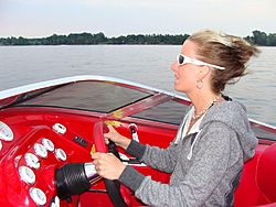 Lake Champlain 2011-dsc01819.jpg
