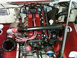 25 Daytona 6 cylinder turbo....Finally 115MPH..-img01009-20110425-1310.jpg