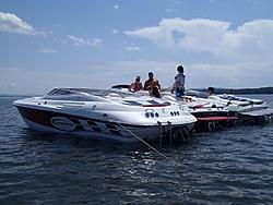Lake Champlain 2011-boat1a.jpg