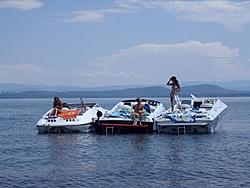 Lake Champlain 2011-boat2a.jpg