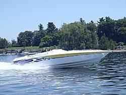 Lake Champlain 2011-boat3a.jpg