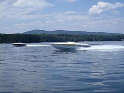 Lake Champlain 2011-boat4a.jpg