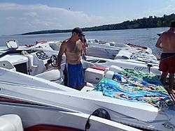 Lake Champlain 2011-boat5a.jpg