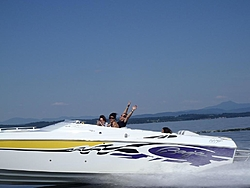 Lake Champlain 2011-boat12a.jpg
