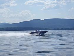 Lake Champlain 2011-boat13a.jpg