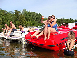Lake Champlain 2011-dsc01824.jpg