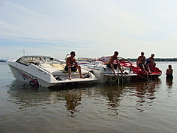 Lake Champlain 2011-dsc01826.jpg