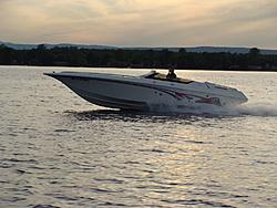 Lake Champlain 2011-dsc01828.jpg