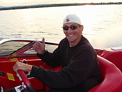Lake Champlain 2011-dsc01831.jpg