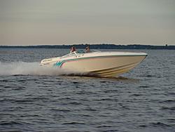 Lake Champlain 2011-dsc01841.jpg