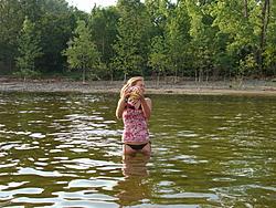 Lake Champlain 2011-dsc01845.jpg