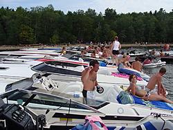 Lake Champlain 2011-dsc01854.jpg