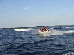 Lake Champlain 2011-dsc01856.jpg