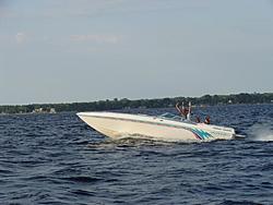 Lake Champlain 2011-dsc01864.jpg