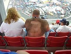 OT:  You Gotta Love NASCAR-nascar.jpg