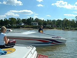 Great Day on the Potomac River-2003_1005_130659aa.jpg