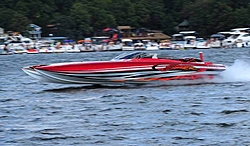 Sterling 1700-Powered Skater 388 Slated for Completion Next Week-phoca_thumb_l_shootout2010_3320.jpg