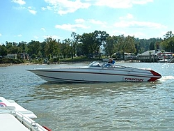 Great Day on the Potomac River-2003_1005_134446aa.jpg