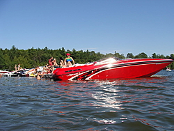 Lake Champlain 2011-dsc01868.jpg