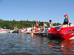 Lake Champlain 2011-dsc01869.jpg