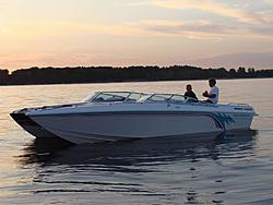 Lake Champlain 2011-dsc01870.jpg