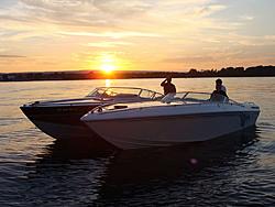 Lake Champlain 2011-dsc01872.jpg