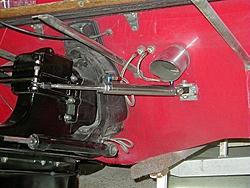 Looking for USED External Steering-p1150001.jpg