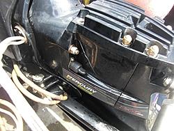 Stronger Bravo XR upper gearsets-Question-miami-blown-drive.jpg