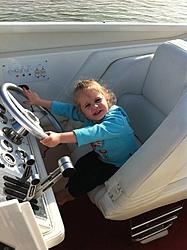 Got to start 'em young!-jaiden-driving.jpg