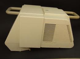 portable ac units  - Offshoreonly com